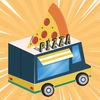 FoodTruck食品卡车中文版