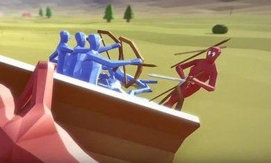 制造战争模拟器游戏中文版下载图片2