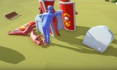 制造战争模拟器游戏中文版下载图片3