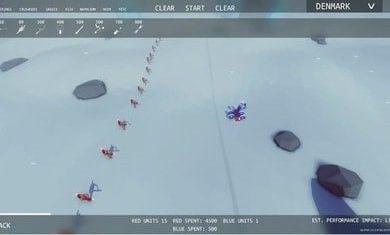 制造战争模拟器游戏中文版下载图片1