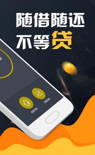兰花指贷款app官方版下载图片1