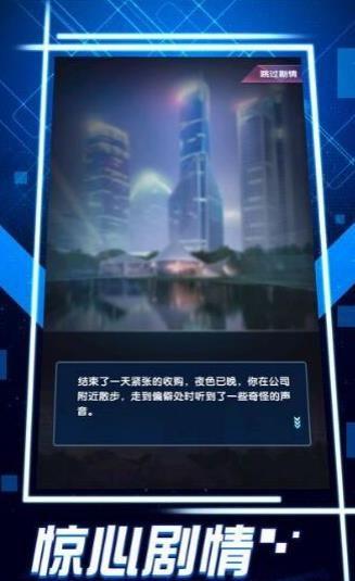疯狂总裁游戏官方版下载图片2