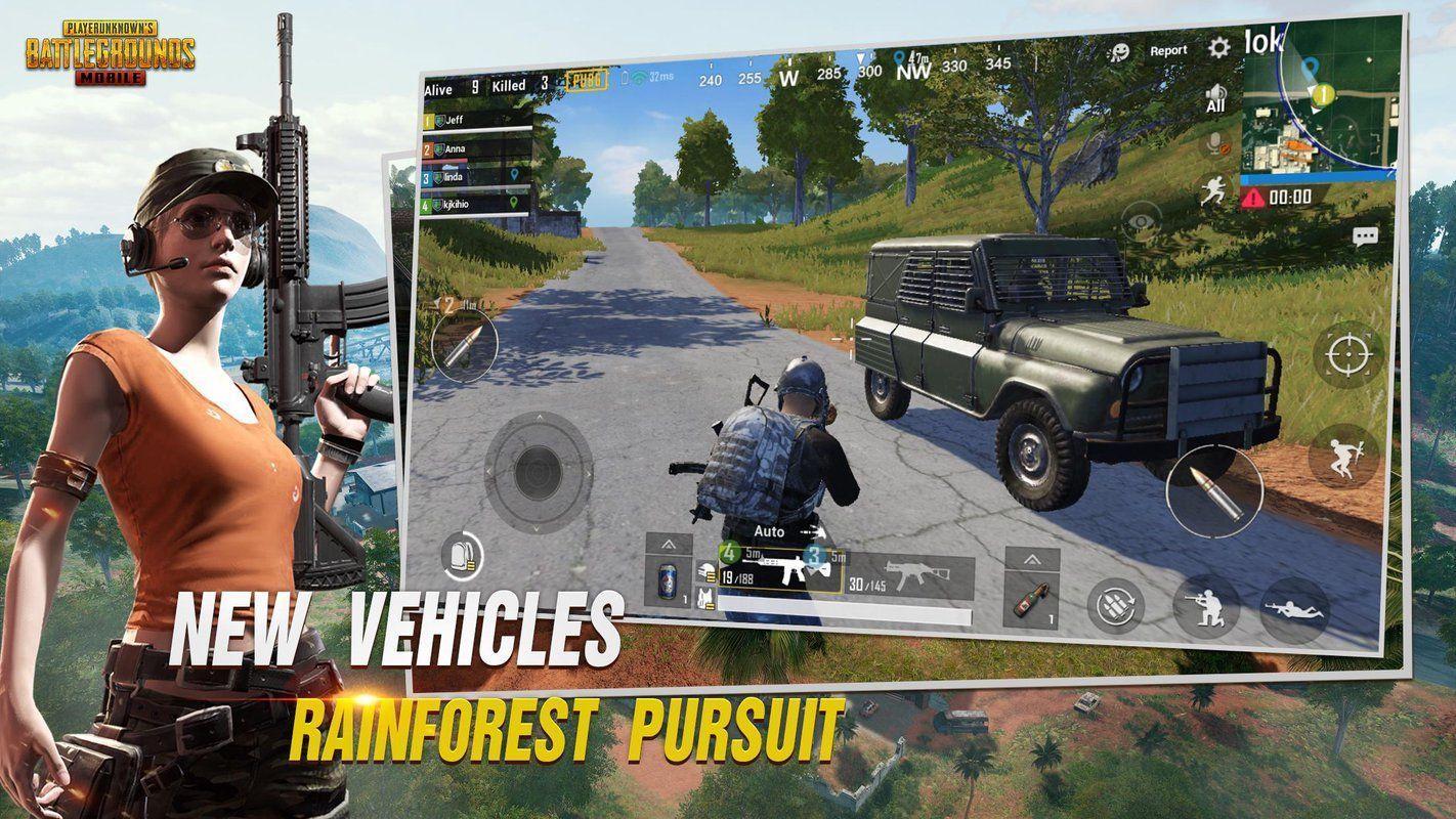 火线战场游戏安卓版下载图片4