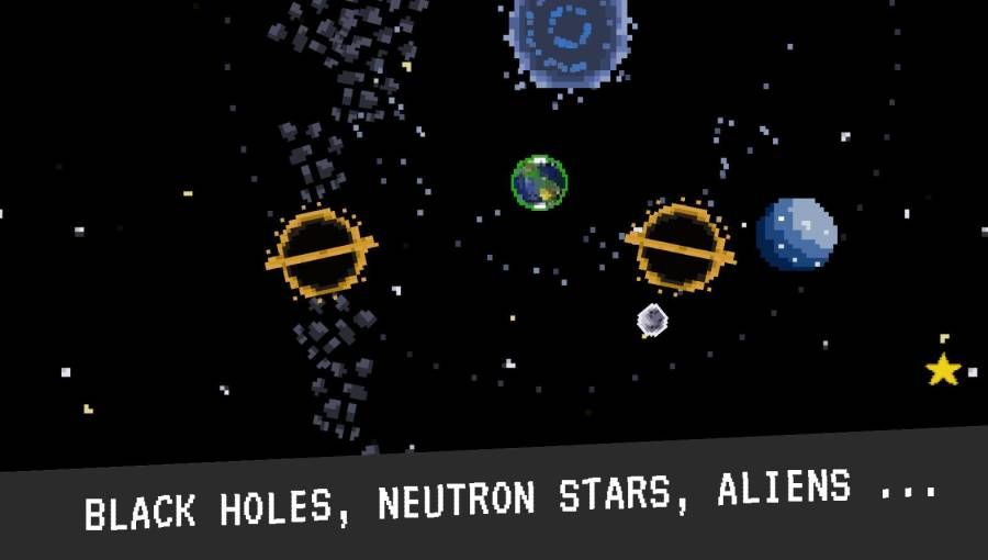 行星出现游戏中文版下载图片3