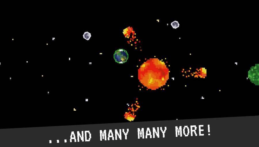 行星出现游戏中文版下载图片4