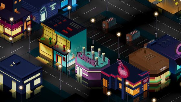 AtrioTheDarkWild手机游戏官方下载图片3