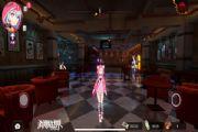 《VGAME:消零世界》三测截图放出!BW广州站尝鲜体验三测内容[多图]