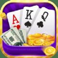 扑克之星亚洲版安卓app下载 v1.0
