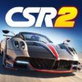 CSR赛车2破解版2.6.2