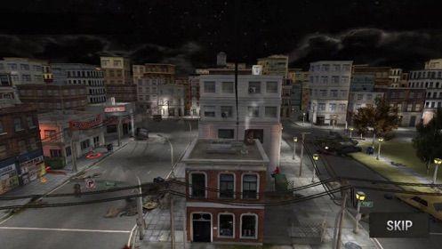士兵变成了僵尸游戏安卓版下载图片2