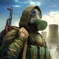 僵尸黎明之战后余生游戏中文版下载 v2.23