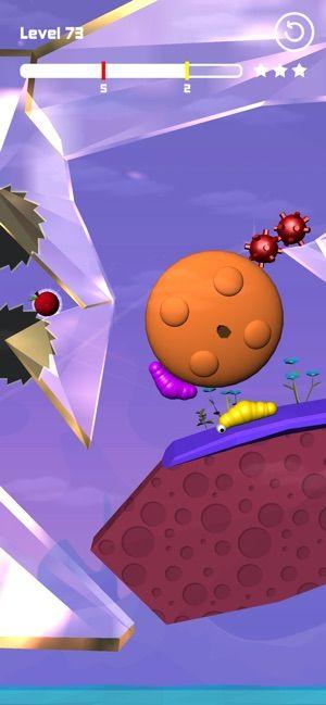 Slug安卓游戏修改版下载图片3