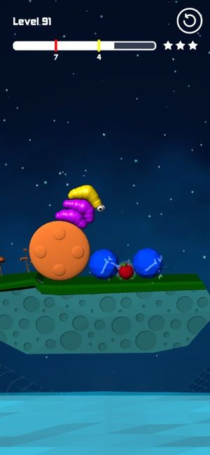 Slug安卓游戏修改版下载图片1