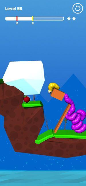 Slug安卓游戏修改版下载图片2