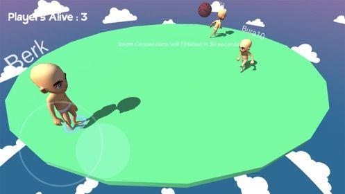 VortexRun3D游戏图3
