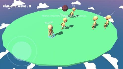 VortexRun3D游戏图6