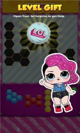 lol惊喜娃娃游戏官方手机版下载图片1