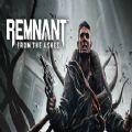 遗迹灰烬重生官网版中文免费下载(Remnant From the Ashes) v1.0