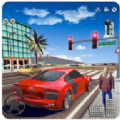 城市驾驶学校模拟器2019破解版