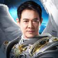 李连杰代言复古奇迹挂机版手游下载 v1.3.3