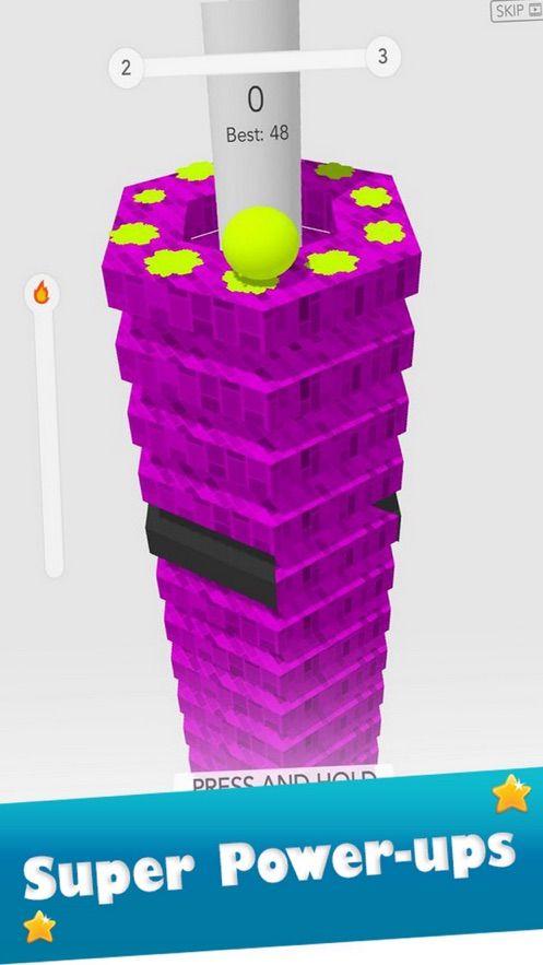 MasterBrickBang游戏最新安卓版下载图片2