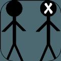 火柴物理游戏最新完整版 v1.0