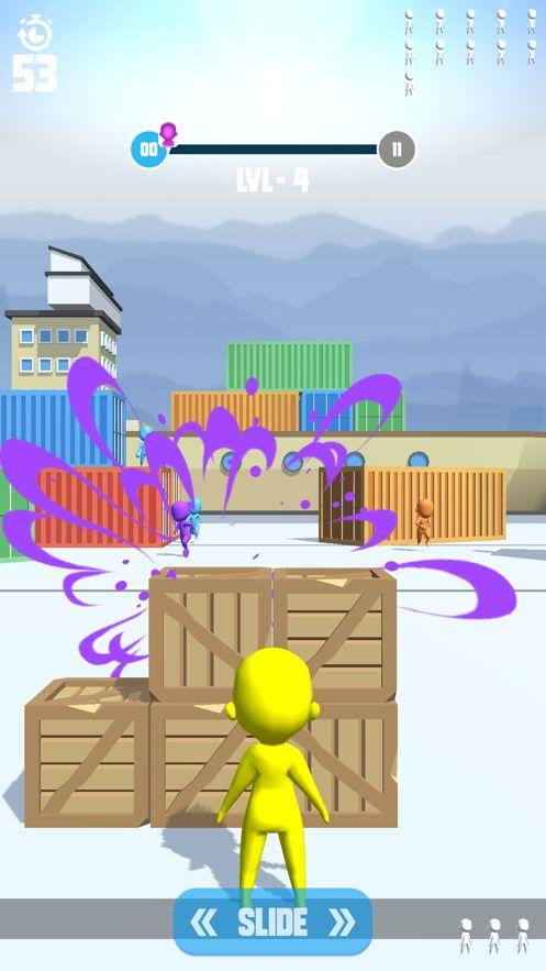 Fun Shoot 3D官网版图5