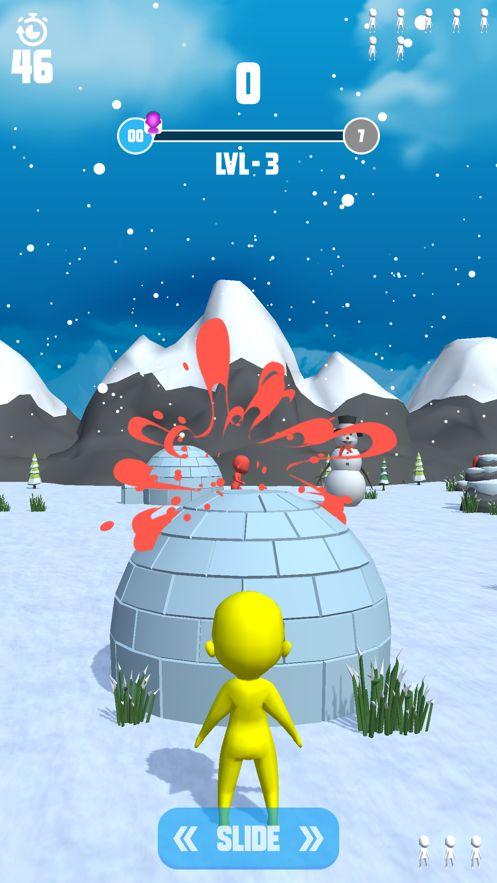 Fun Shoot 3D官网版图3