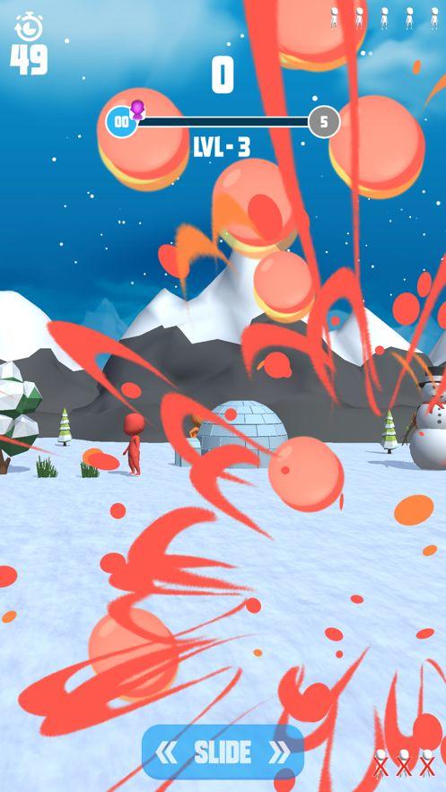 Fun Shoot 3D官网版图1
