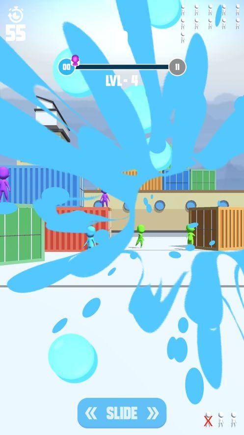 Fun Shoot 3D官网版图4