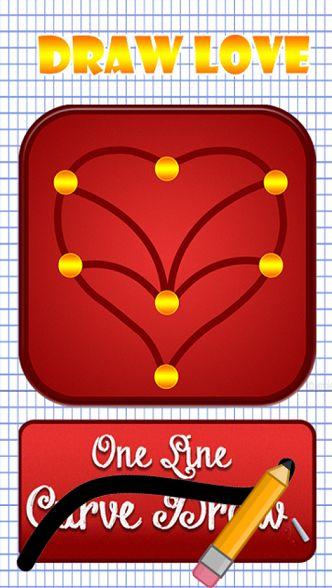 画爱情曲线游戏最新版下载图片3