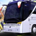 巴士模拟2020中文版