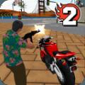 拉斯维加斯犯罪模拟4破解版