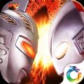 疯狂追击超人变态版手游满V版下载 v2.0