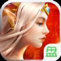末日之光手游官网版下载最新版 v2.3.6