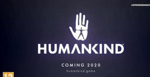 人类humankind正版游戏官方网站下载图片1