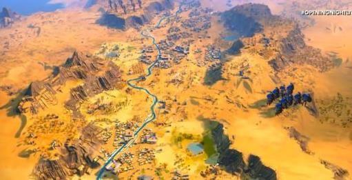 人类humankind正版游戏官方网站下载图片2