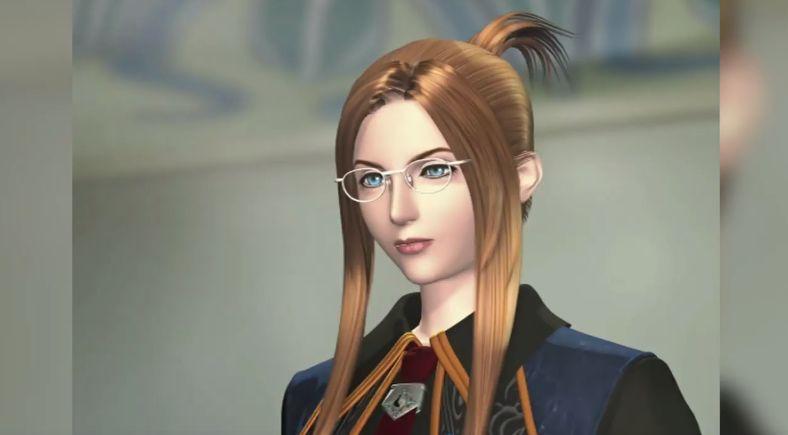 最终幻想8重置版中文汉化完整版下载图片2