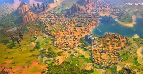 人类humankind正版游戏官方网站下载图片3