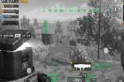 和平精英m3e1a导弹怎么用?m3e1a导弹使用技巧[多图]
