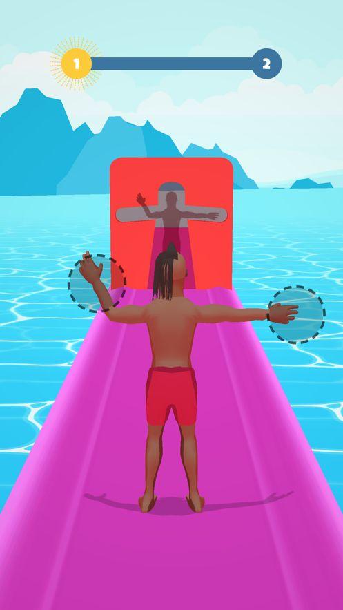 Get in Shape游戏官方网站下载安卓版图片2