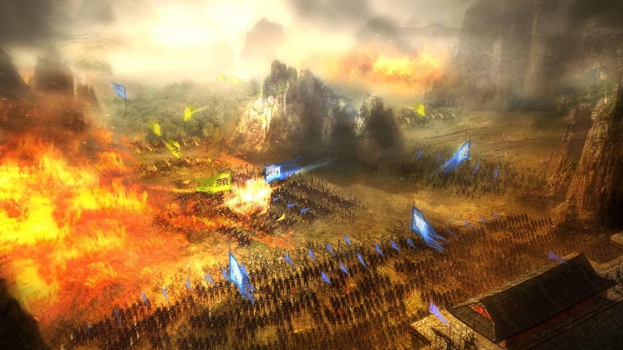 三国志战略版攻略 埋伏敌军技巧分享[图]图片1