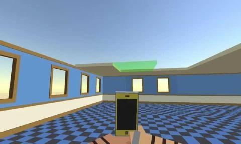 简易沙箱2无限金币最新破解版下载图片4