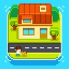 Pixel.Fun游戏安卓最新版下载 v1.2.1