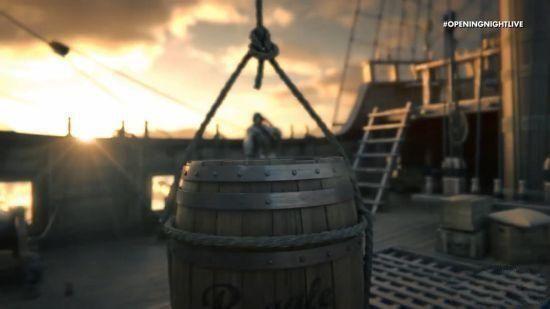 海商王4游戏官方正版下载图片4