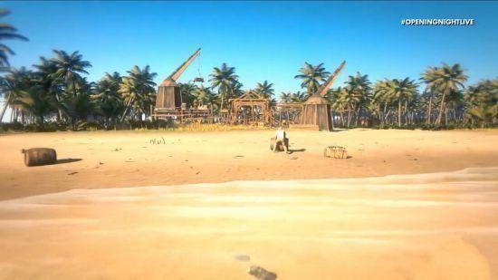 海商王4游戏官方正版下载图片2