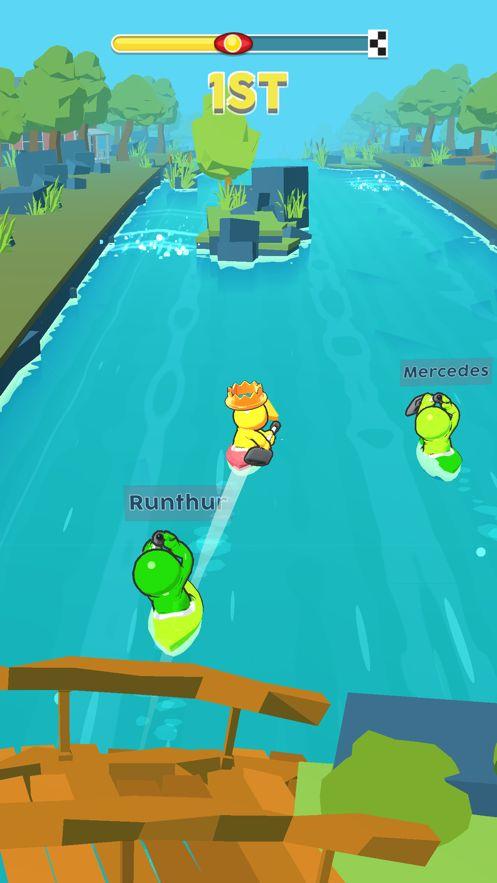 KayaK.io游戏正式版安卓下载图片4
