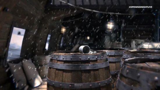 海商王4游戏官方正版下载图片3