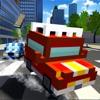 现实世界中笨重的汽车游戏最新中文版下载 v1.0