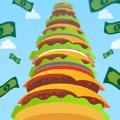 BurgerLand中文版